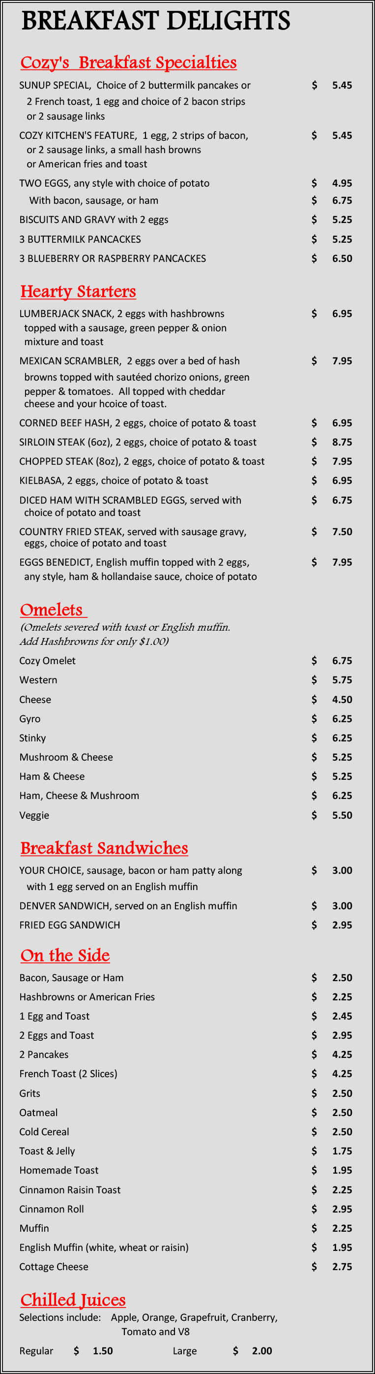 menu-in-excel-revised2-breakfast